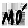 logo-artmo-2